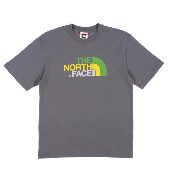 CAMISETA THE NORTH FACE EASY
