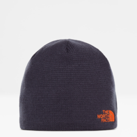 GORRO BONES THE NORTH FACE