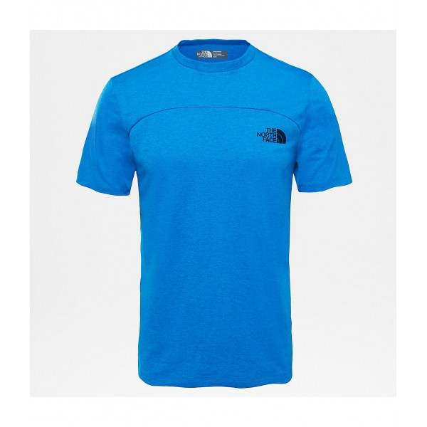 CAMISETA THE NORTH FACE PURNA