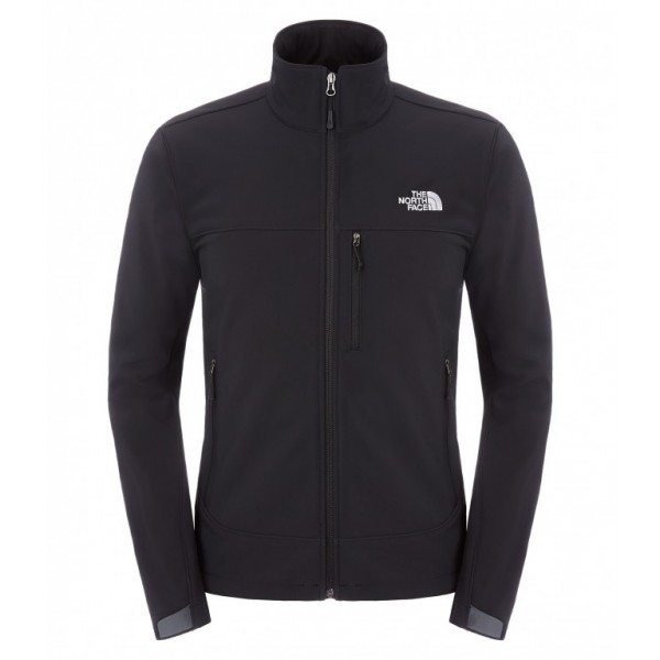 CHAQUETA CORTAVIENTOS THE NORTH FACE APEX BIONIC