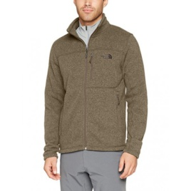 CHAQUETA FORRO M GORDON LYONS THE NORTH FACE