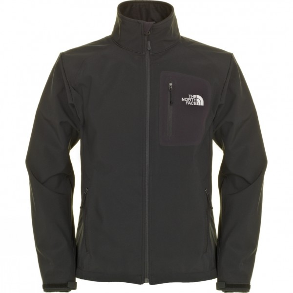 CHAQUETA NORTH FACE APEX ST ELLIAS