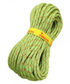 Cuerdas y cintas