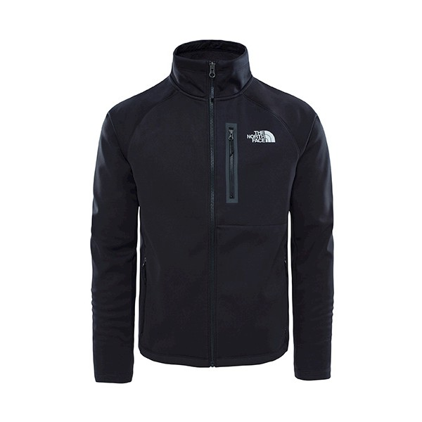FORRO CORTAVIENTOS M CAN SOFT SHELL JKT THE NORTH FACE