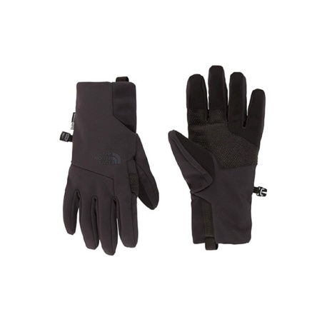 GUANTES APEX+ETIP HOMBRE THE NORTH FACE