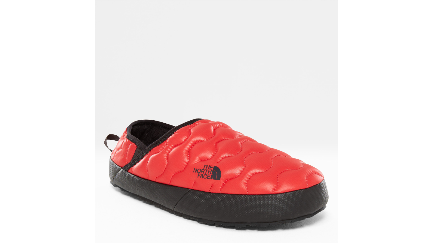PANTUFLAS THERMOBALL™ TRACTION MULE IV THE NORTH FACE
