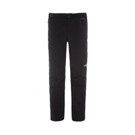 PANTALON THE NORTH FACE DIABLO