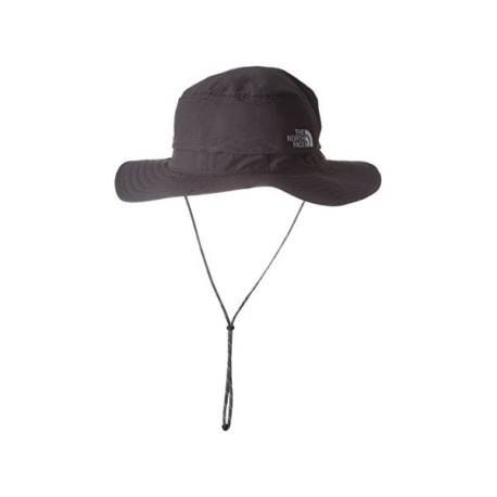 SOMBRERO THE NORTH FACE HORIZON BREZZE