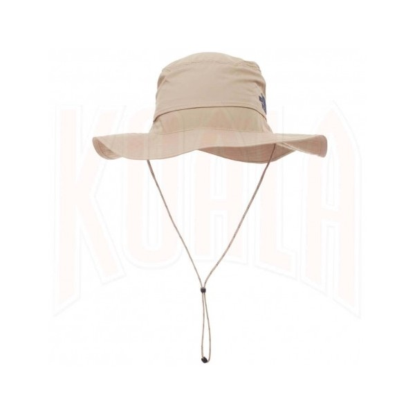 SOMBRERO THE NORTH FACE HORIZON BREZZE blanco