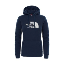 SUDADERA DREW PEAK THE NORTH FACE