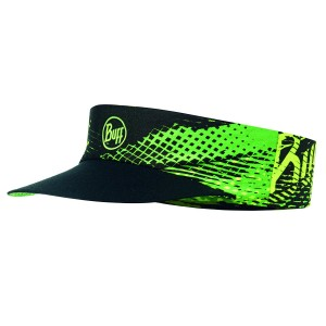 VISERA PACK RUN VISOR