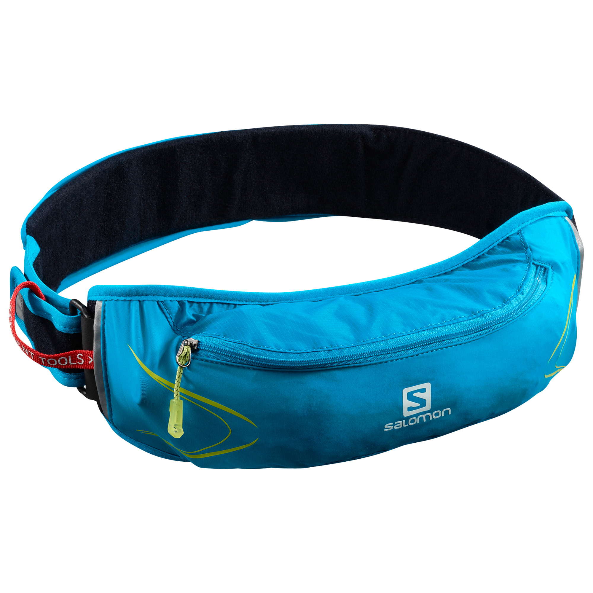RIÑONERA DE SALOMON AGILE 500 BELT SET