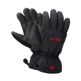 Guantes Marmot On Piste Glove