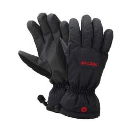 Guantes Marmot On Piste Glove