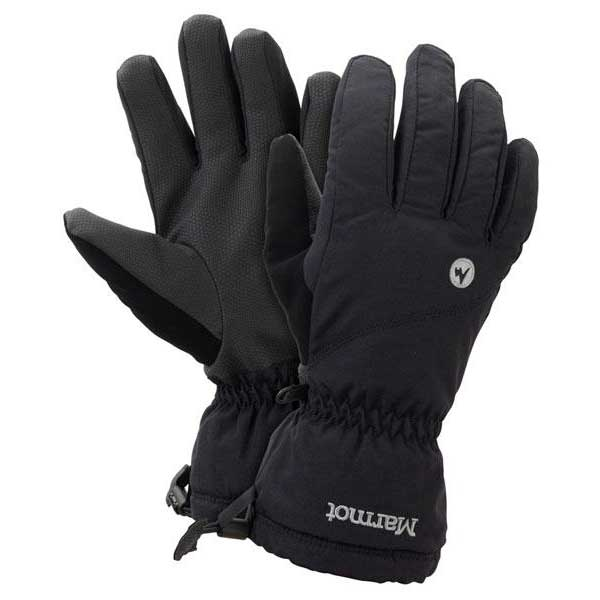 Guantes Marmot On Piste mujer