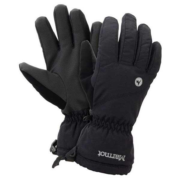 marmot-on-piste-gloves