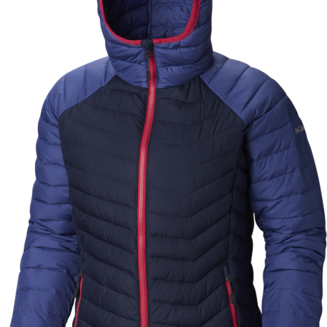 Columbia_Powder_Lite_Hooded_Jacket_Women_Nocturnal_Eve[1920×1920] (1)