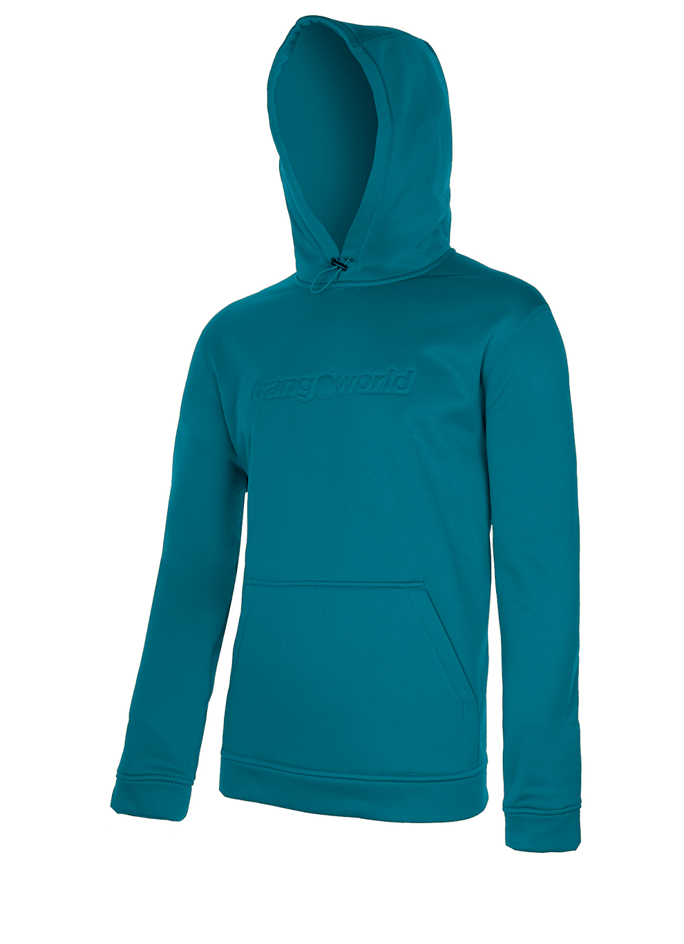 SUDADERA TRANGOWORLD MOD.MONEVA (copia)