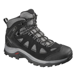 Botas de montaña Salomon Authentic Ltr gtx