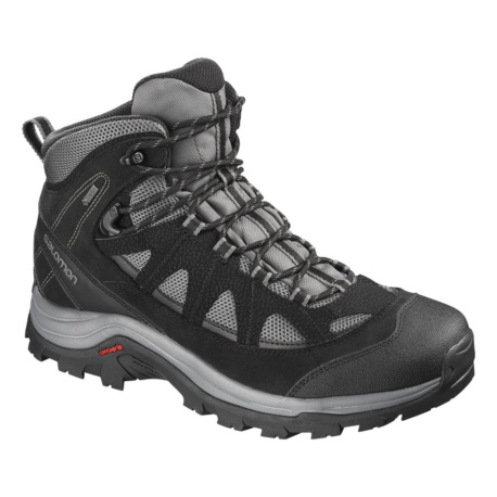 salomon-shoes-authentic-ltr-gtx-magnet-bk-quie