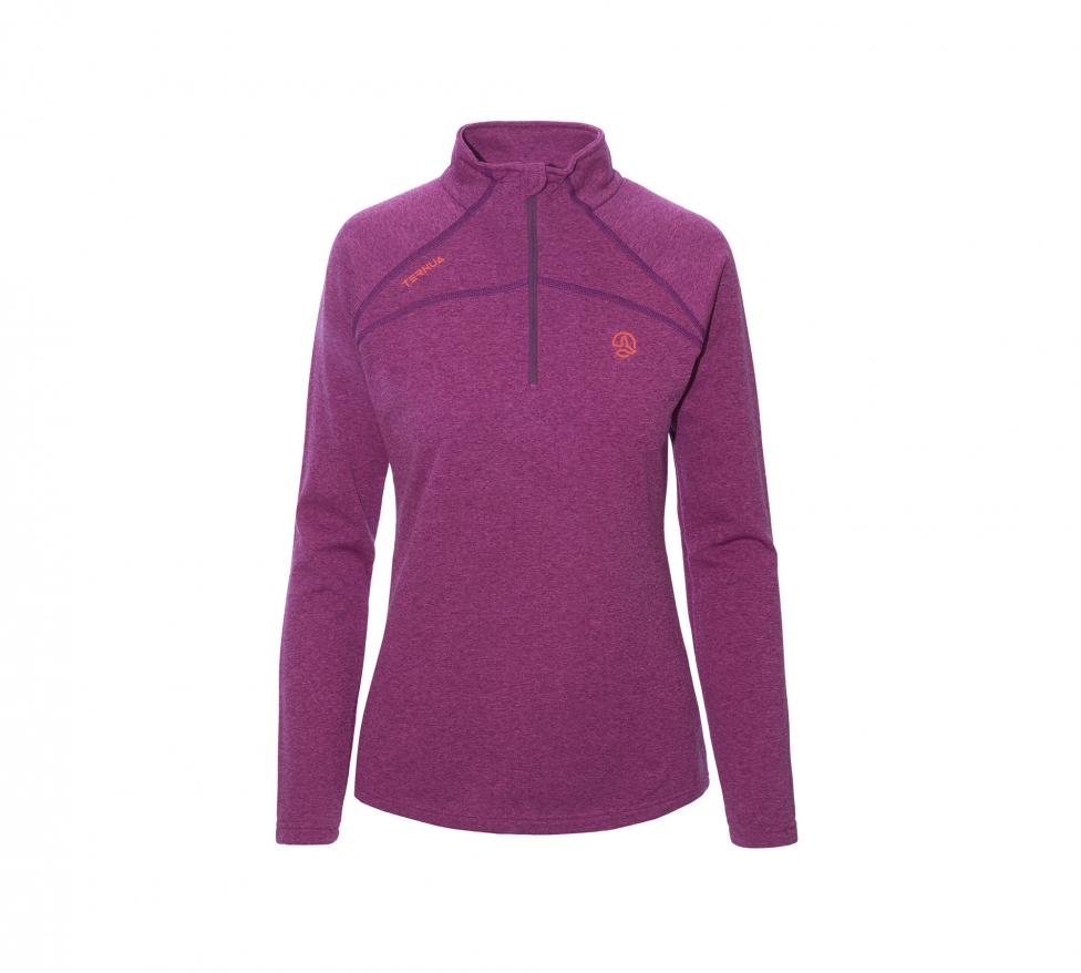 35788_es-ternua-1206564-b-camiseta-lucilla-pink.sw976.sh878.ct1