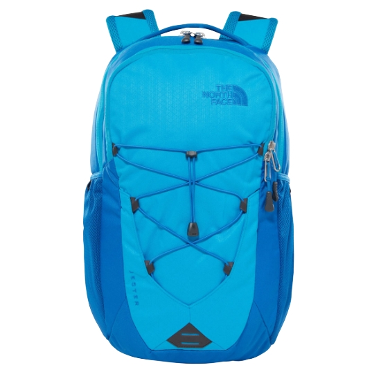 MochilaThe North Face Jester 29L