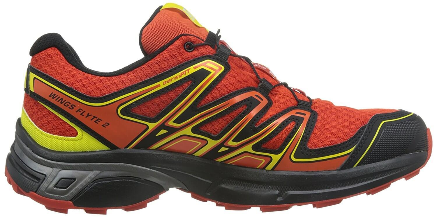 Salomon-Wings-Flyte-2-GTX-left-to-right