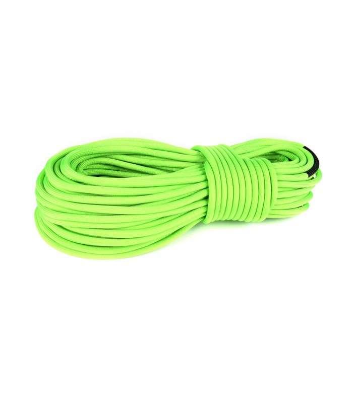 cuerda-rock-101mm-nature-100m-verde