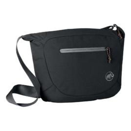 Bolso Mammut Shoulder Bag Round 8 L