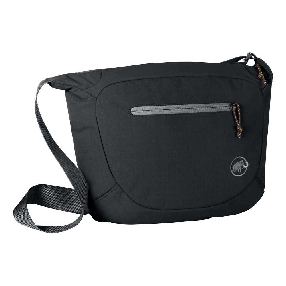 mammut-shoulder-bag-round-8-l