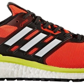 ZAPATILLAS TRAIL RUNNING SUPERNOVA GTX ADIDAS
