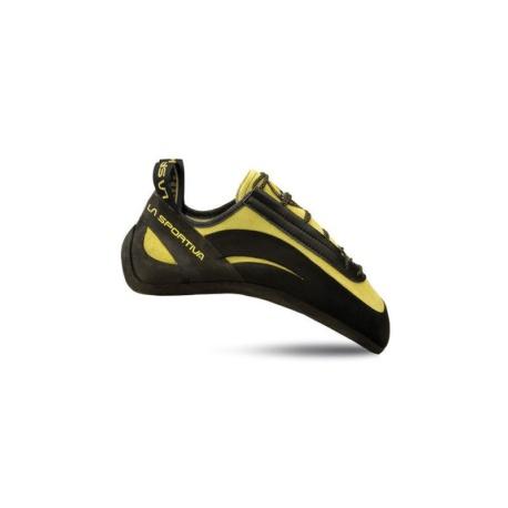 zapato-escalada-la-sportiva-katana