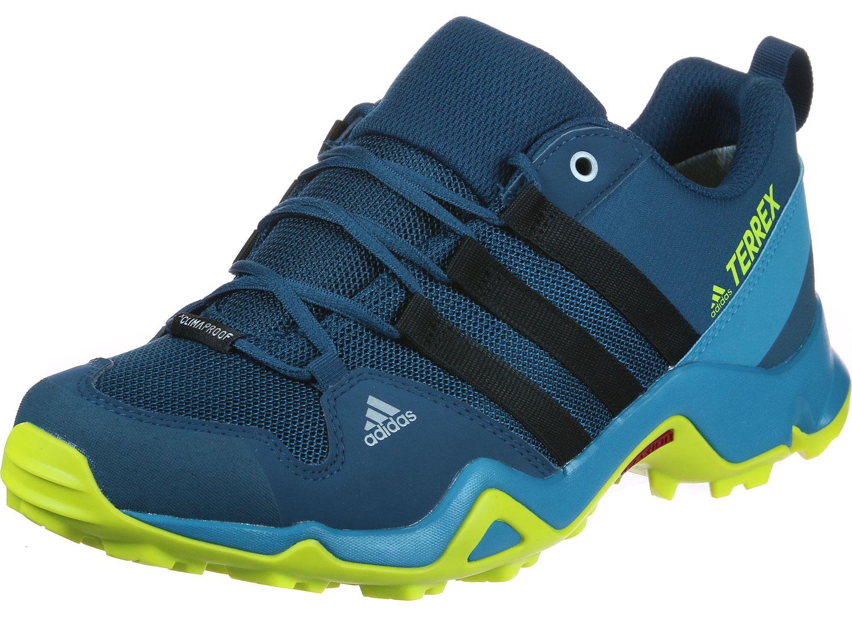 adidas-terrex-ax2r-cp-k-kinderwanderschuhe-blau-schwarz-1132-zoom-0