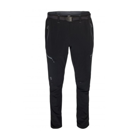 pantalon-ternua-sabah-1273342-9937-negro-hombre
