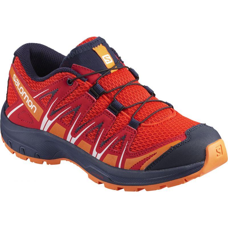 shoes-xa-pro-3d-j-cherry-to-high-risk-w-salomon