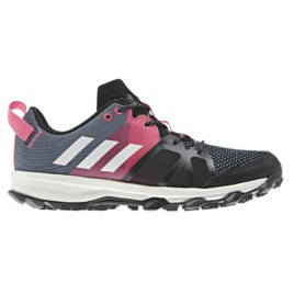 ZAPATILLAS KANADIA KIDS ADIDAS