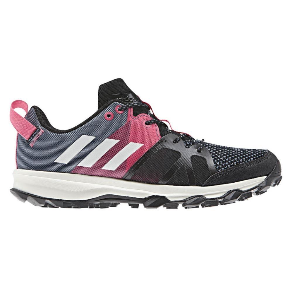 zapatillas-adidas-kanadia-81-kids-ninos-D_NQ_NP_967442-MLA29006234410_122018-F