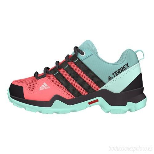 zapatillas-adidas-terrex-ax2r-cp-junior-rosa-negro-verde-infantil-ad-bb1934-k-1054-500x500_0
