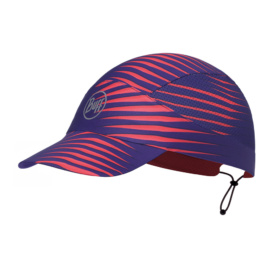 Gorra Run R-Grace Multi Buff