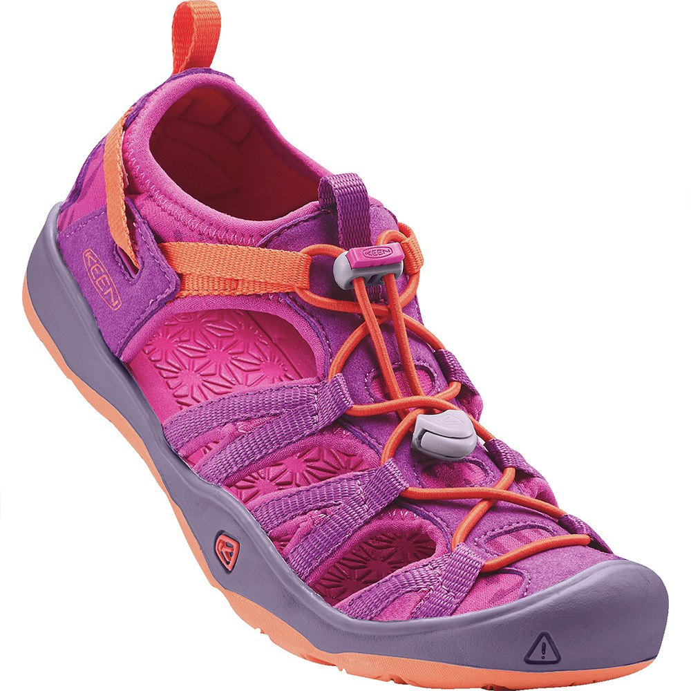 keen-moxie-sandal