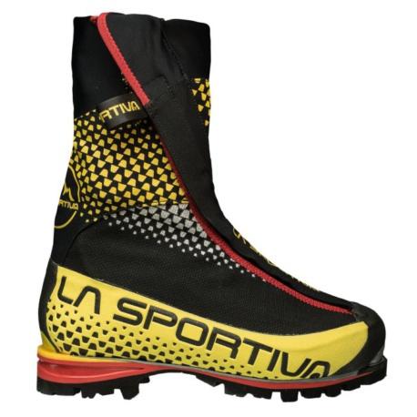 botas-la-sportiva-g5-negro-amarillo