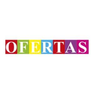 OFERTAS