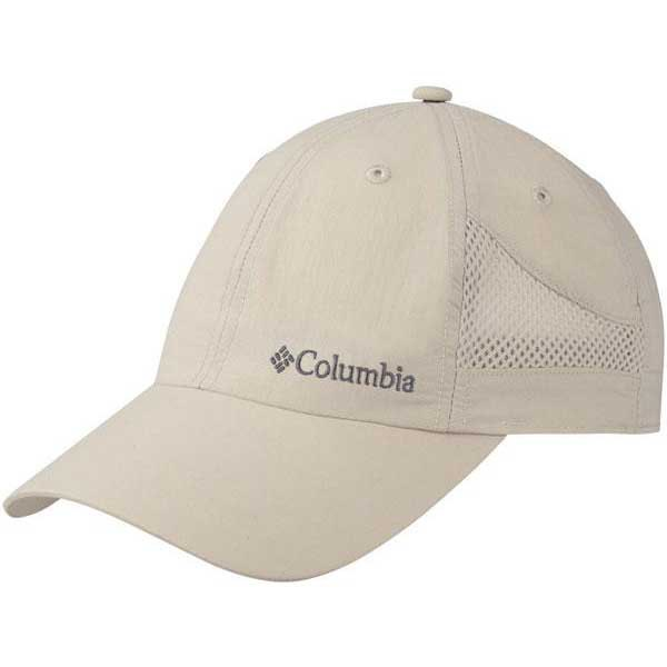 GORRA COLUMBIA TECH SHADE