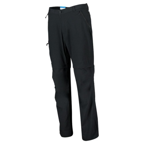 columbia-triple-canyon-convertible-pants-regular