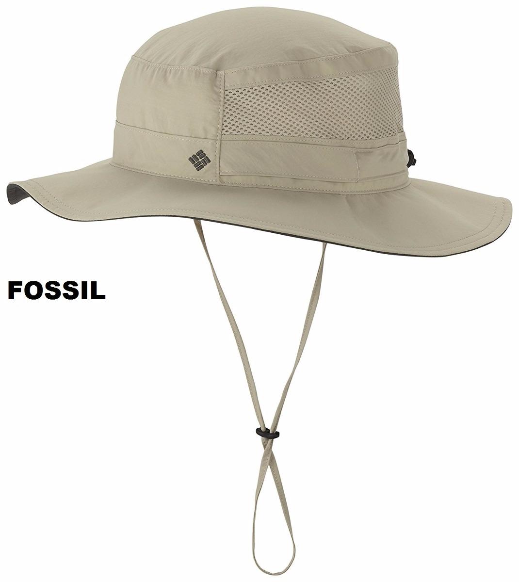 sombrero-columbia-sportswear-bora-bora-booney-ii-sun-hats-D_NQ_NP_722327-MCO25760565530_072017-F