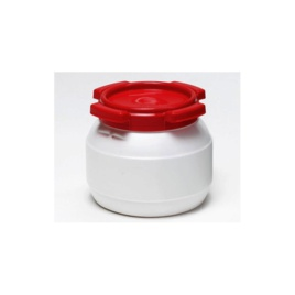 Bidon Estanco Fixe 3,5 L