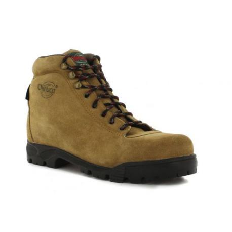 botas-chiruca-cleta-02-marron (1)
