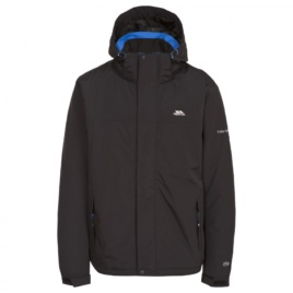 CHAQUETA IMPERMEABLE DONELLY PARA HOMBRE TRESPASS