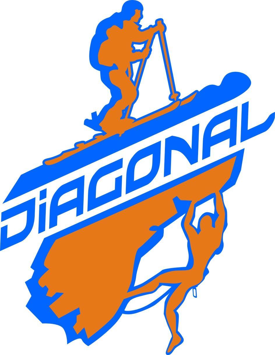 Deportes Diagonal
